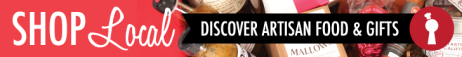 Discover---Undiscovered-Kitchen-Digital-Farmers-Market-For-Small-Batch-Artisan-Food-And-Gifts-03_1427906072