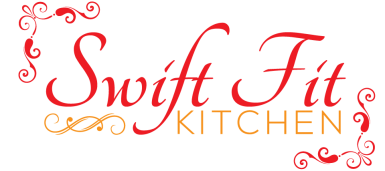 Swift Fit Kitchen